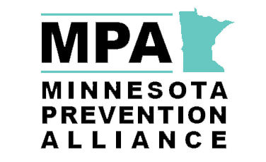 Minnesota Prevention Alliance